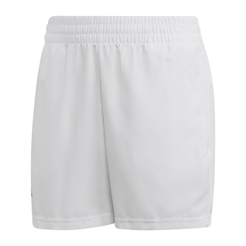 pantaloni adidas 13/14