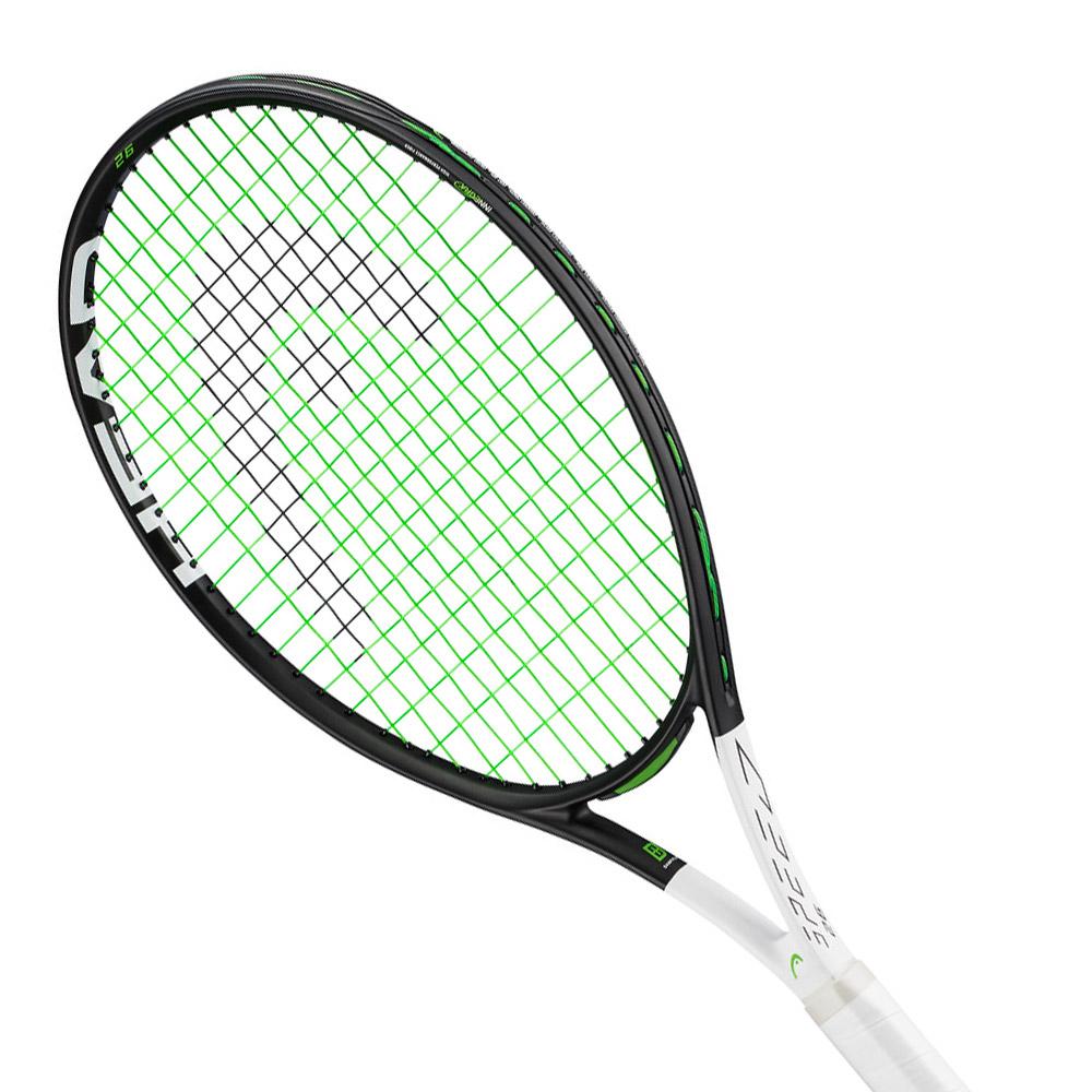 Head Speed 26 Raqueta de tenis Junior