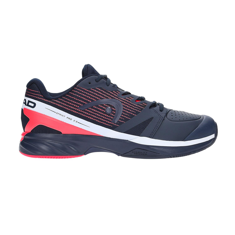 Zapatillas Tenis para Todas las Superficies, Hombre Tennis