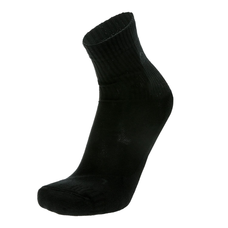 Mico Professional Socks - Black