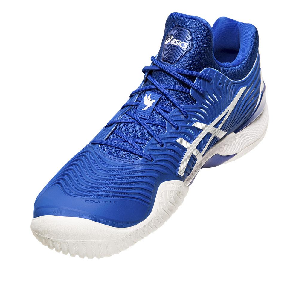 scarpe tennis asics novak