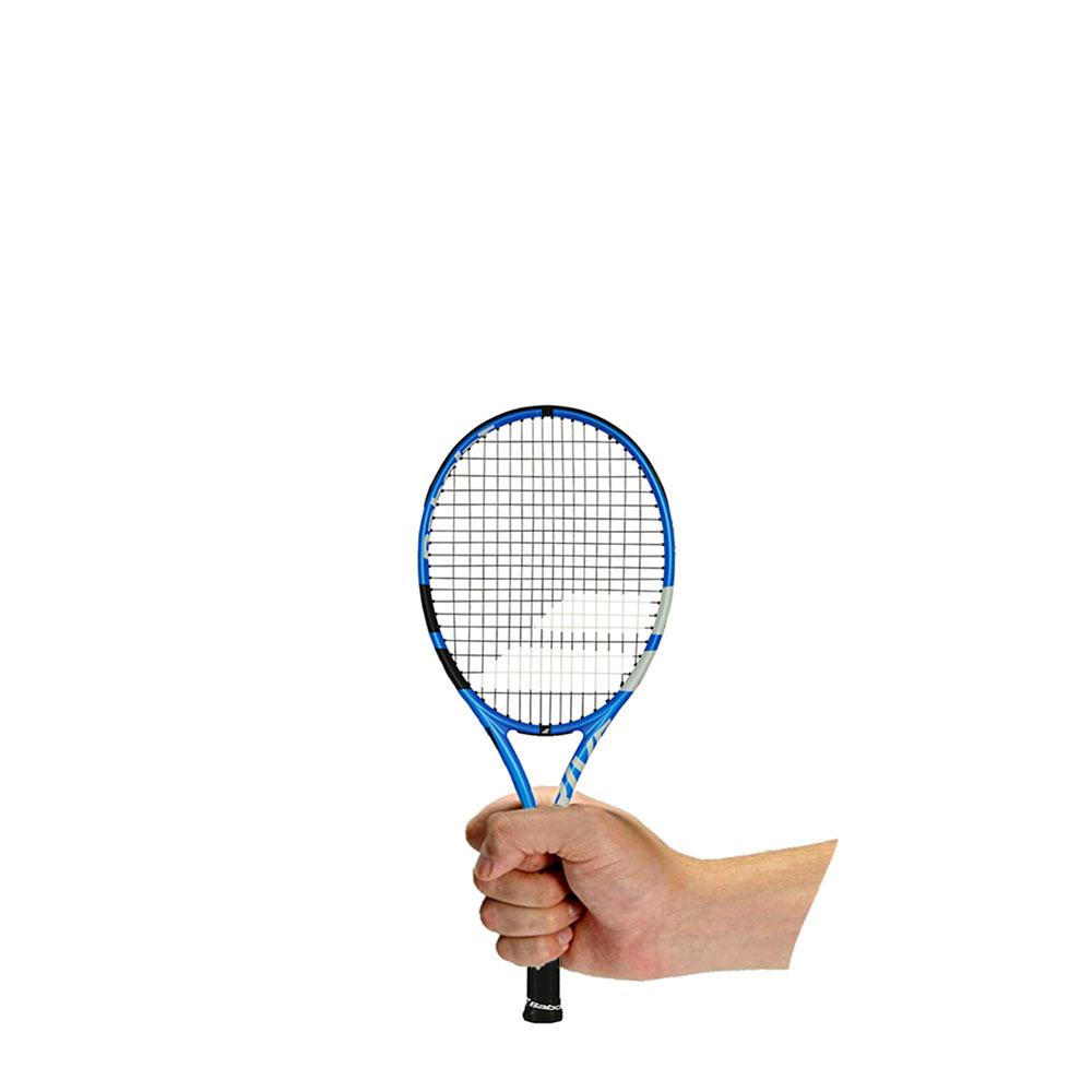 Babolat Mini Racket Pure Drive