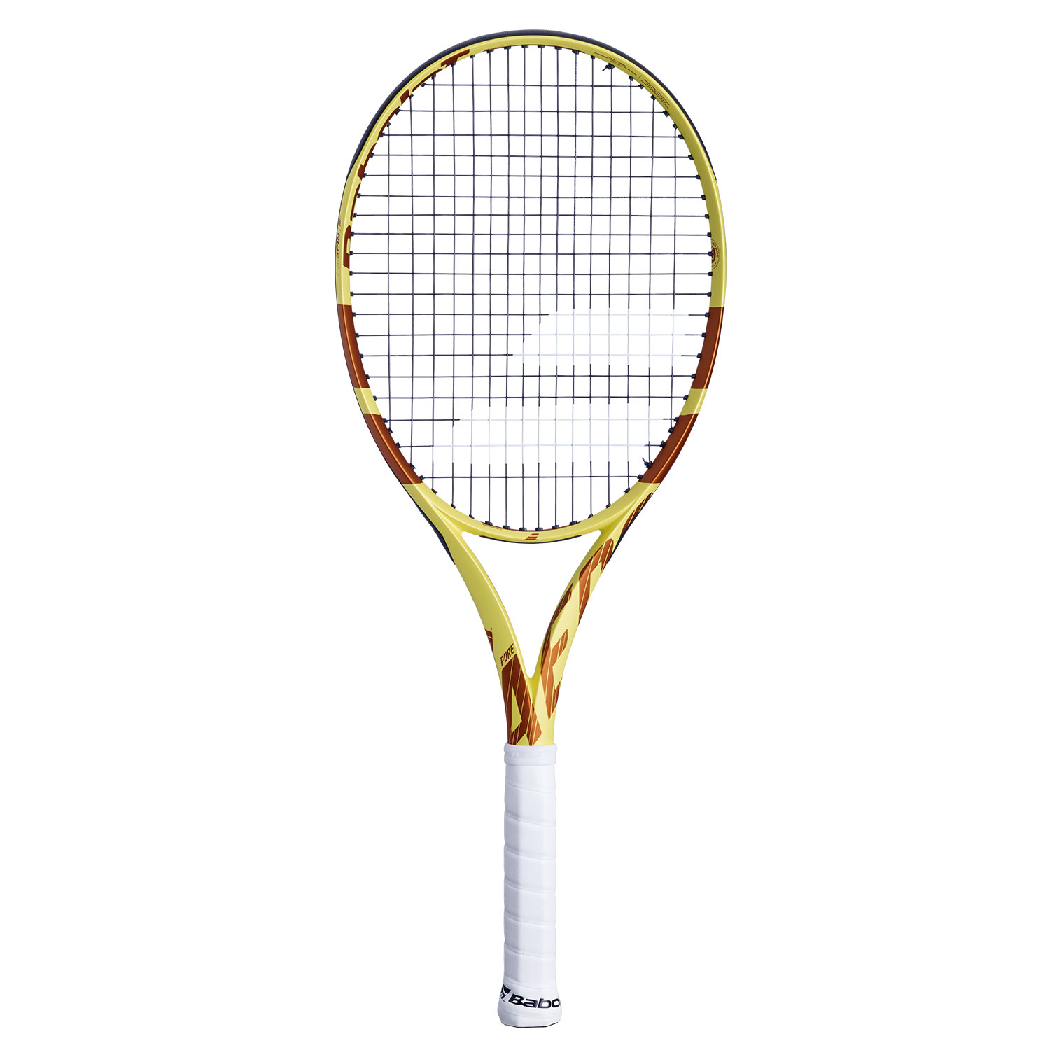 buy online 1b376 eccc5 Pure Aero Lite French Open