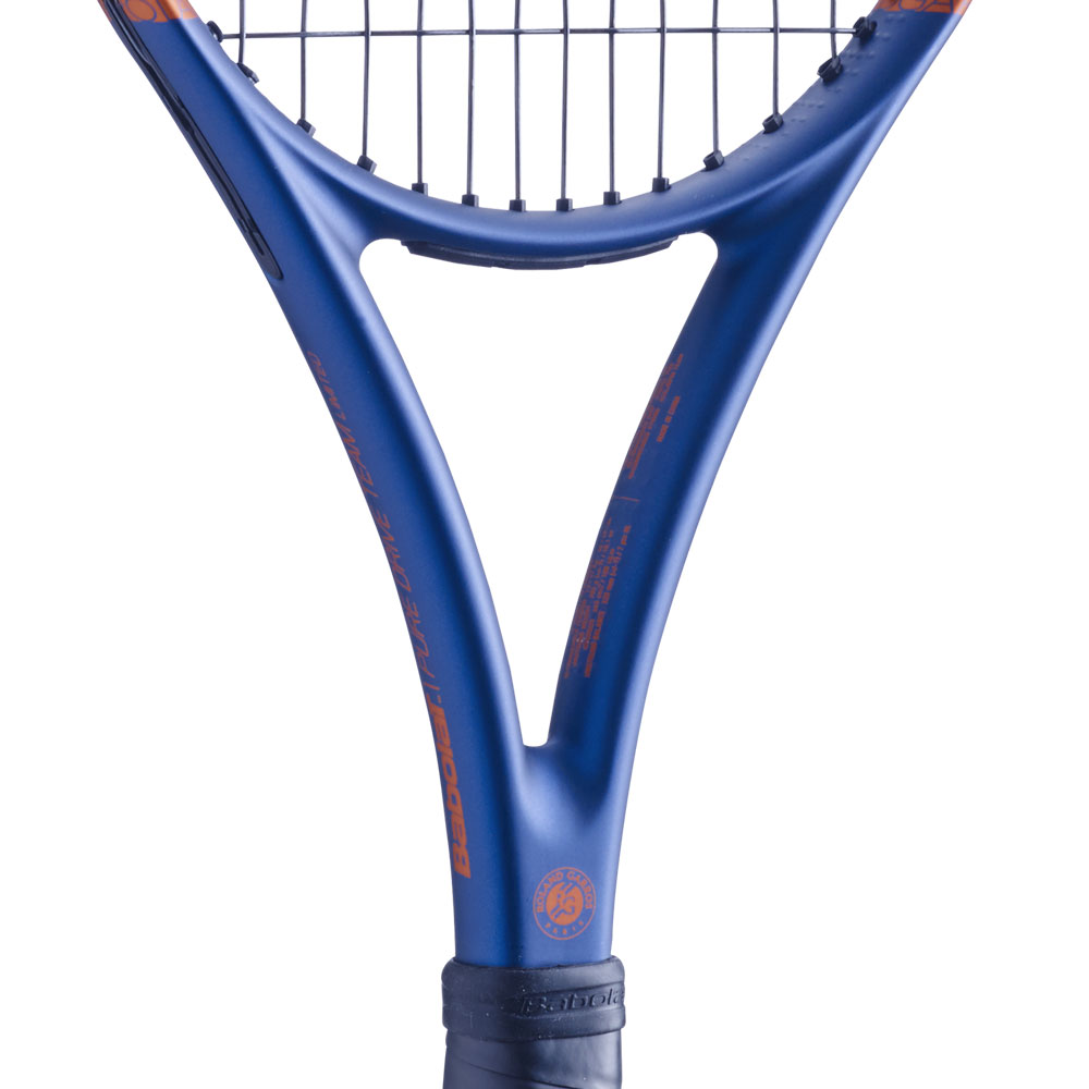 Babolat Pure Drive Team Limited French Open Tennis Racket