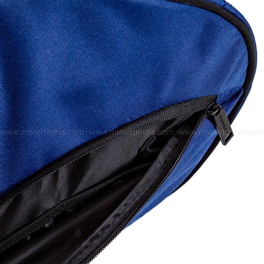 Dunlop CX Team x 12 Bag - Navy