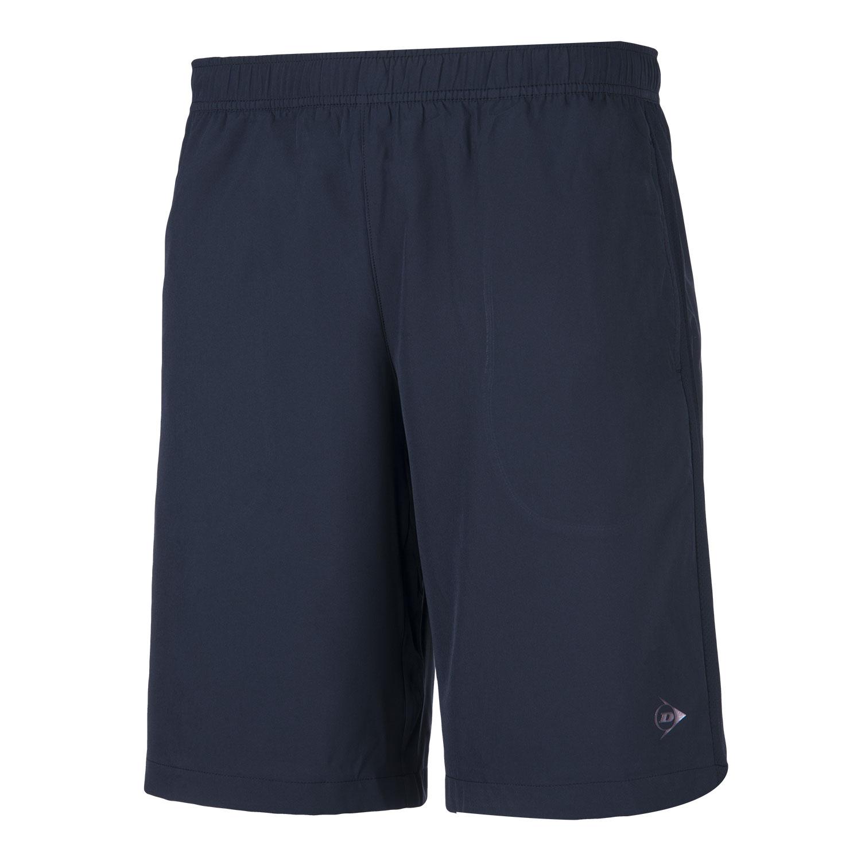 Essentials Woven Shorts Ni/ños