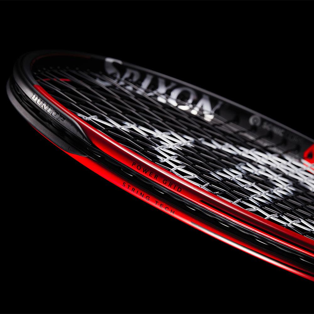Dunlop Srixon CX 200 Tour (16x19)
