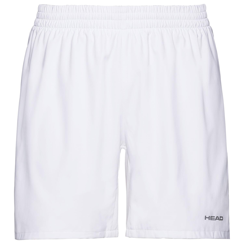 Head Club Shorts Uomo