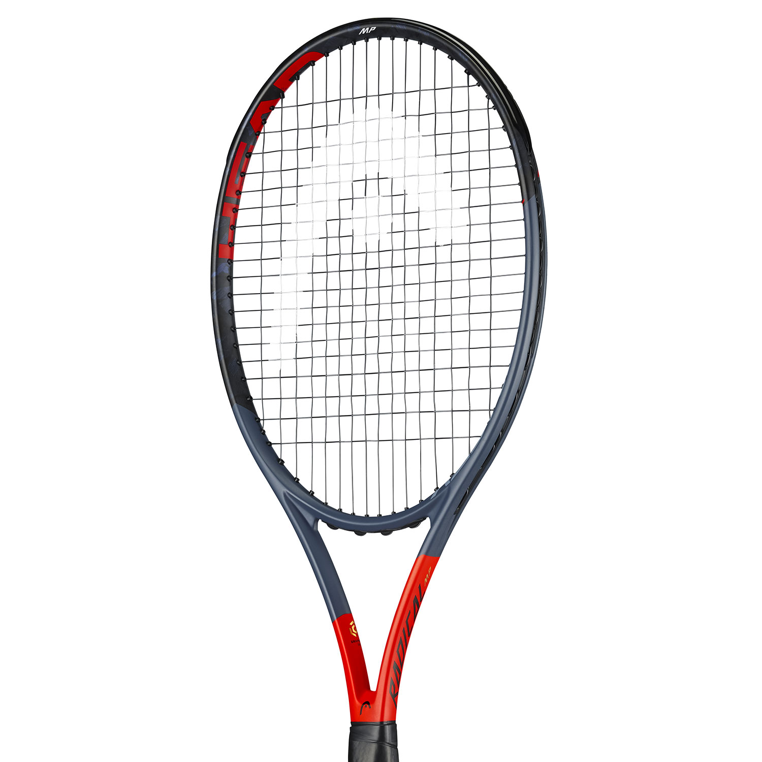 Head Graphene 360 Radical Mp Racchetta Da Tennis