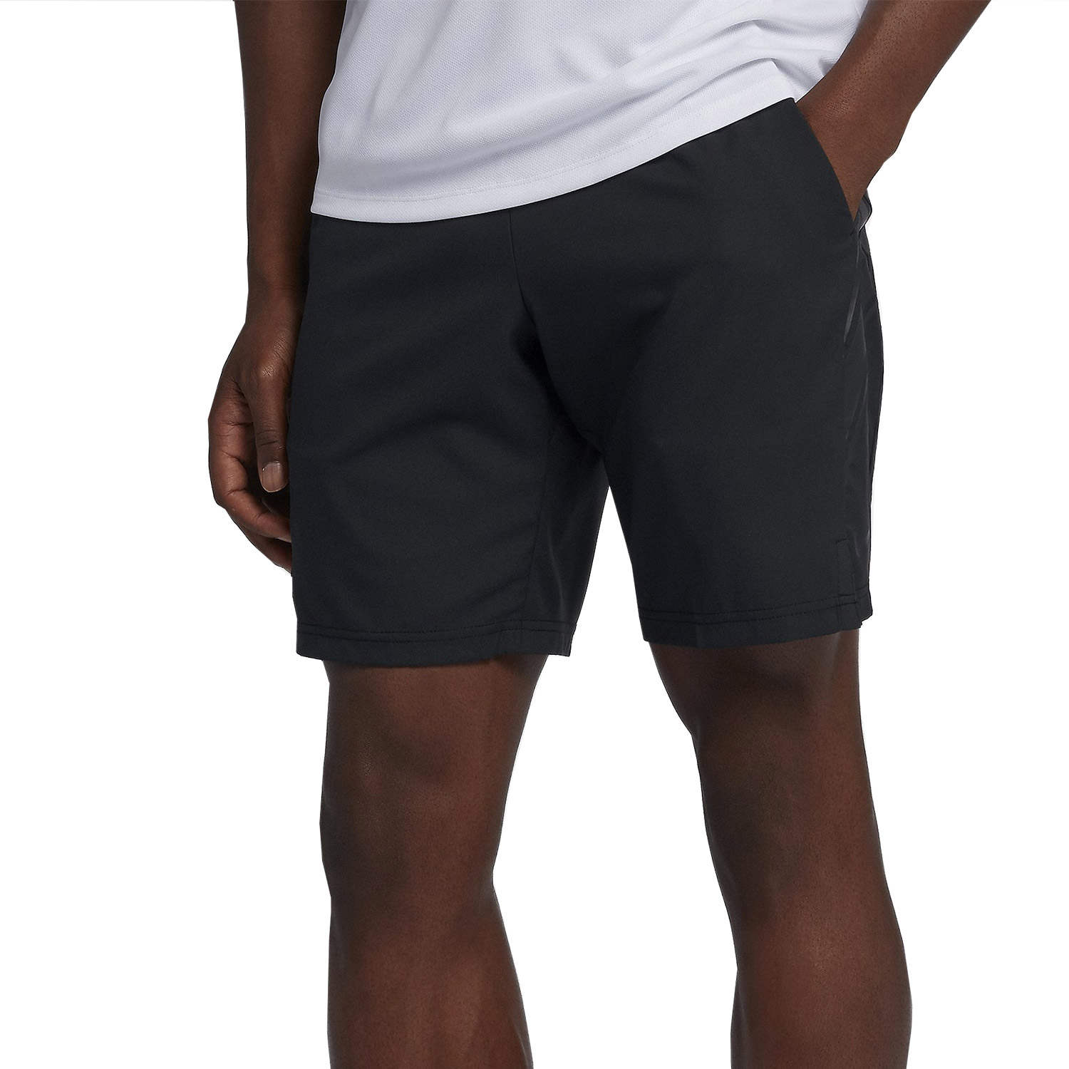 Court Dry 9in Shorts