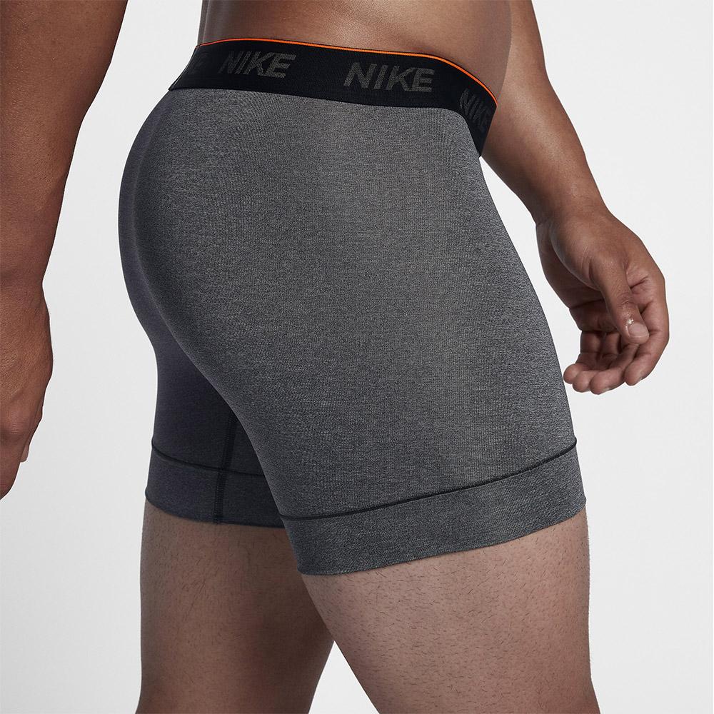 Nike Training Boxer - Grey