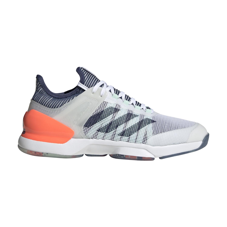 Adidas AdiZero Ace Boost 7 Zapatillas de Running Hombre