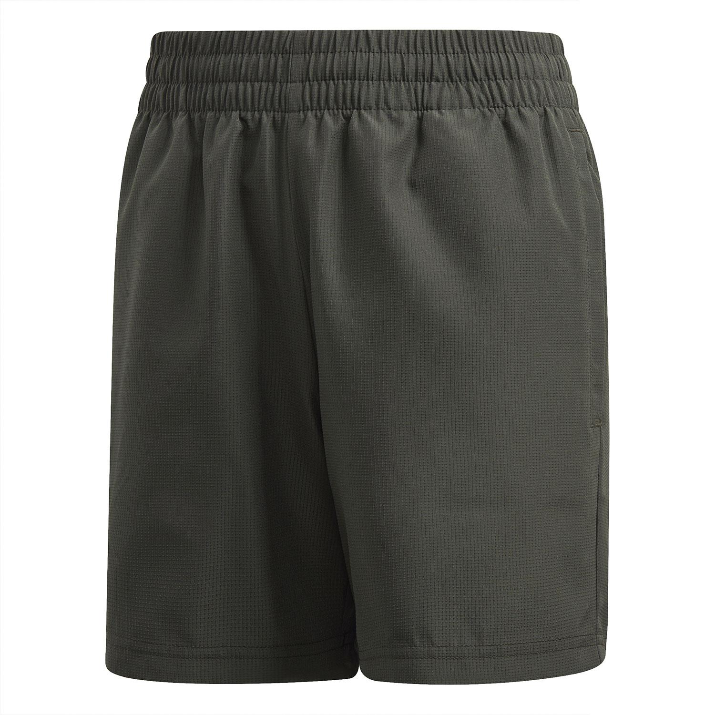 pantaloni ragazzo adidas lunghi