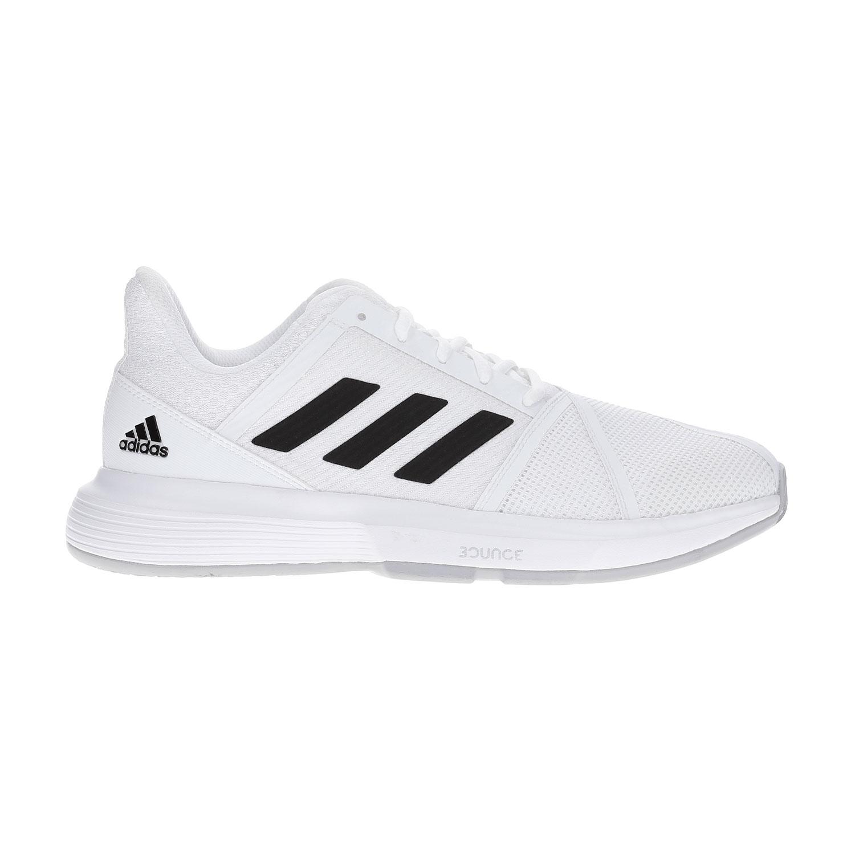scarpe adidas bounce uomo