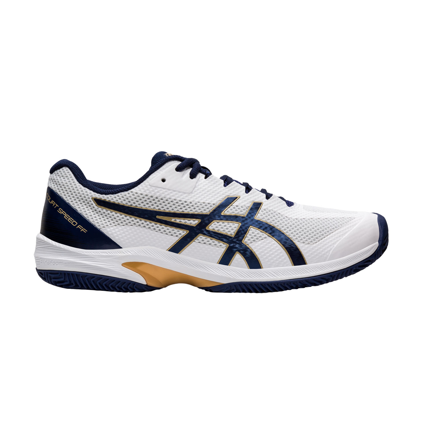 Buy mens asics tennis shoes,up to 46% Discounts
