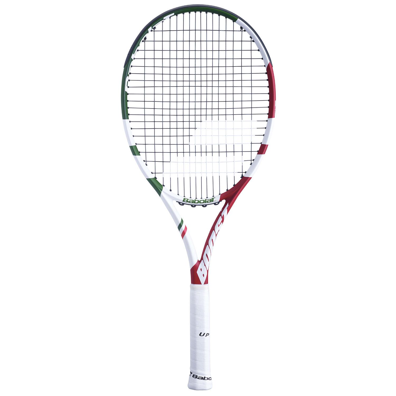 Babolat Boost Italy Strike Tennis Racket