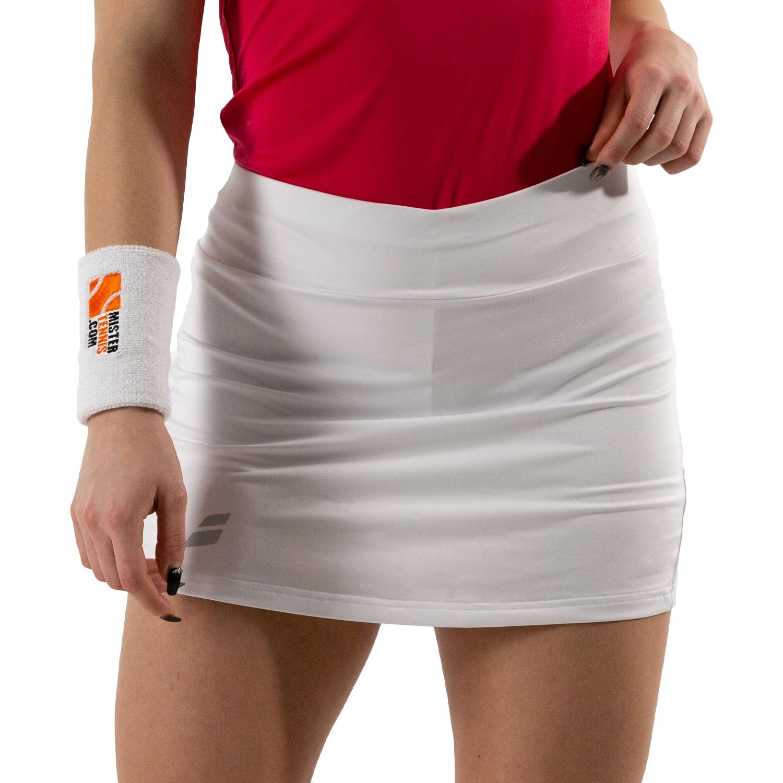 Plasy skirt