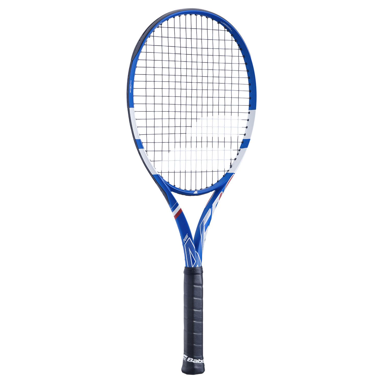 Babolat Pure Aero France Tennis Racket