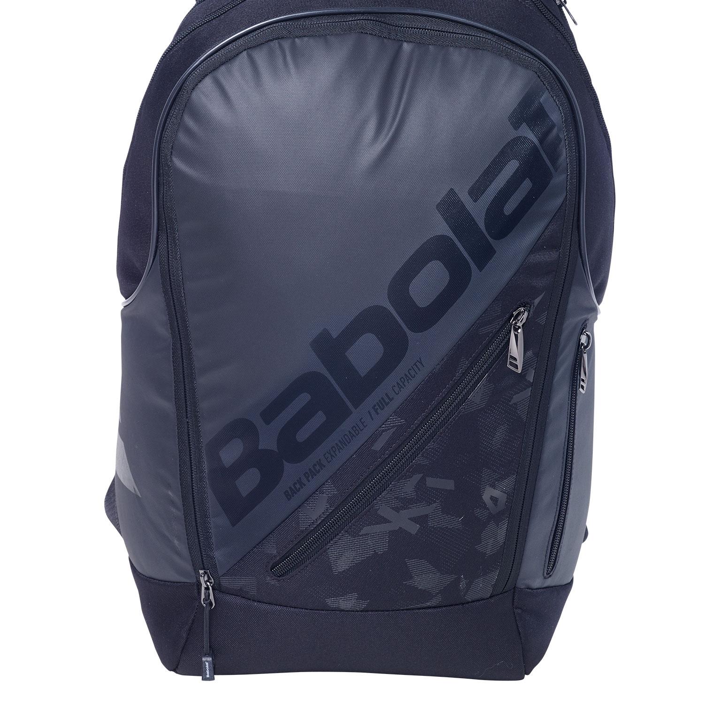 Babolat Team Expandable Backpack - Black