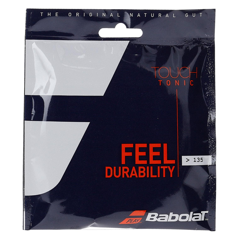 Babolat Touch Tonic 1.35 Set 12 m - Natural