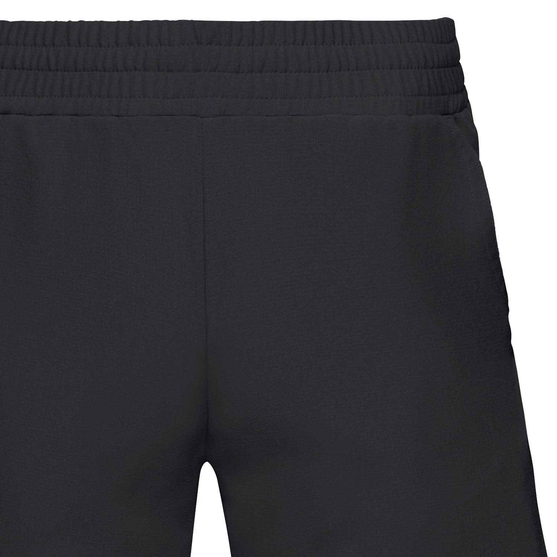 Head Brock 7in Shorts Niño - Black