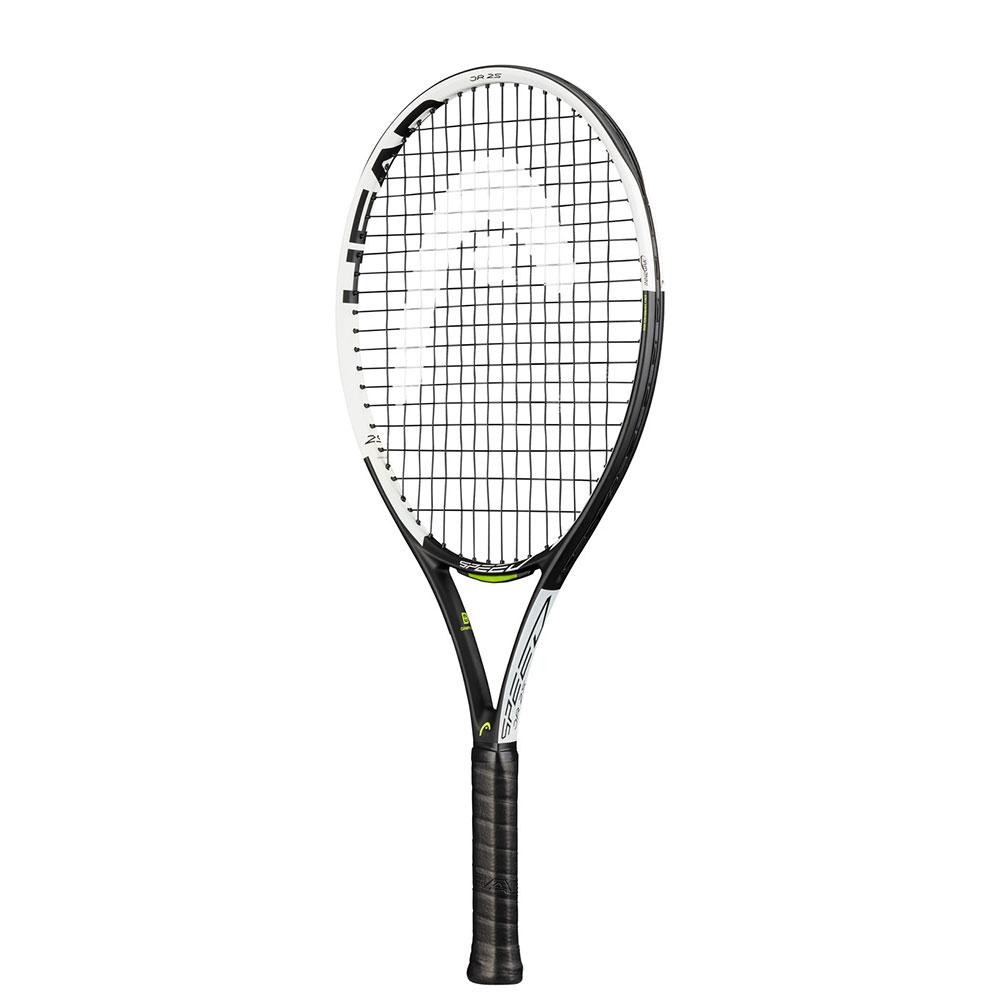 Tennis Racquets Head Speed 23 and 25 Junior Speed Series Tennis NEW