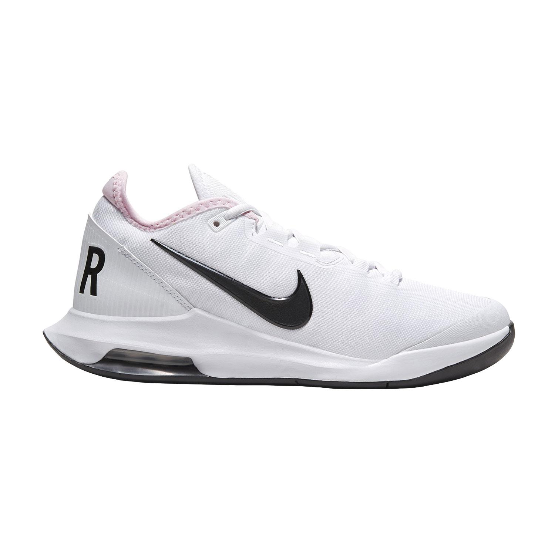 scarpe da tennis air max