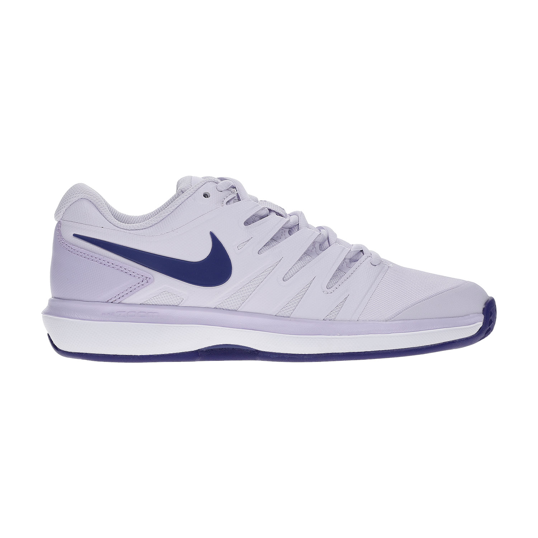 Donna   Nike Tennis Nike AIR ZOOM PRESTIGE CLY Scarpe da