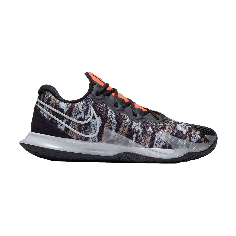 Nike Zoom Vapor Cage 4 Men's Tennis Shoes Photon Dust bxBujI