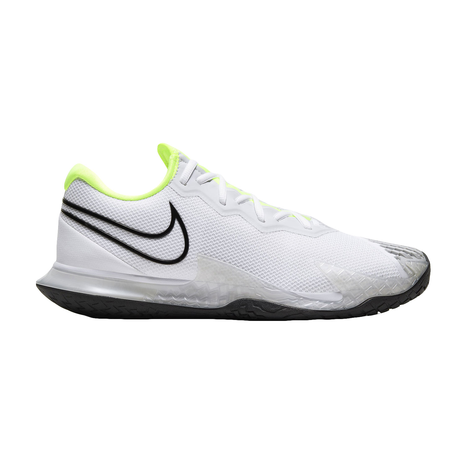 Air Zoom Vapor Cage 4 HC