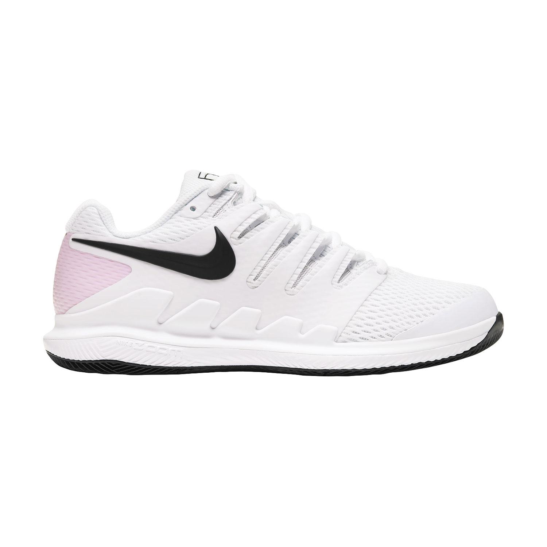 scarpe nike da tennis donna