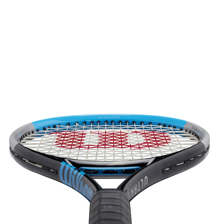 Wilson Ultra 100 V3
