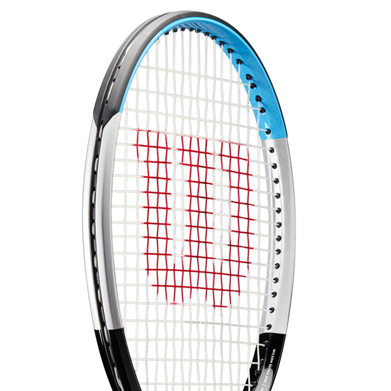 Wilson Ultra 100 L V3
