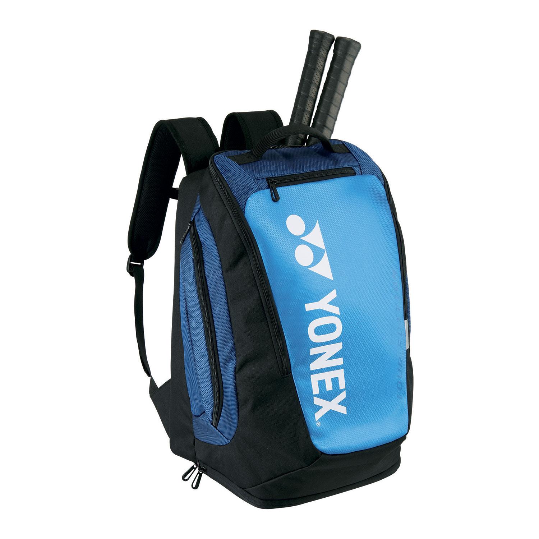 Yonex Pro Backpack - Deep Blue