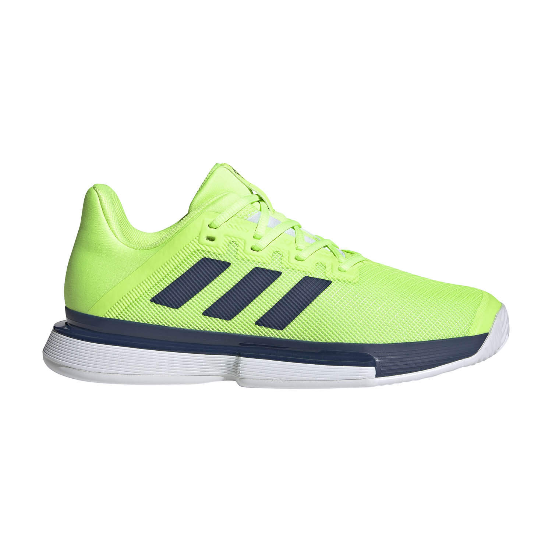 adidas SoleMatch Bounce Men's Tennis