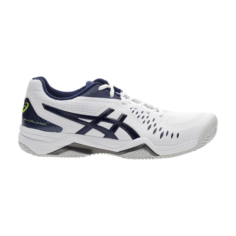 asics challanger scarpe tennis uomo