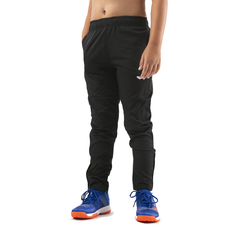 Joma Combi 2020 Pantalones Niño - Black