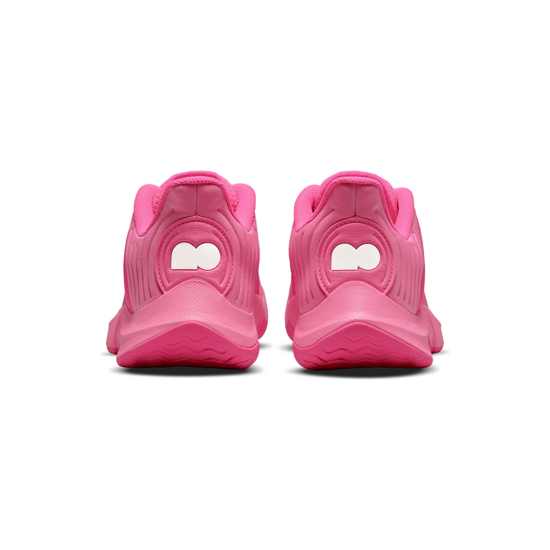 Nike Air Zoom GP Turbo HC Osaka - Digital Pink/White/Hyper Pink