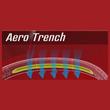 Yonex Aero Trench