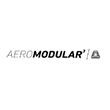 Aeromodular3
