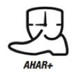 Asics Ahar+