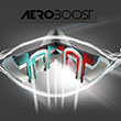 AeroBoost