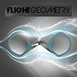 FlightGeometry