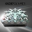 Dunlop GlidePolymer