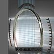 Dunlop ParallelStrung