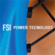 Babolat New FSI Power