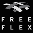 Wilson Free Flex