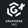 Đầu Graphene 360+