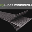 HM6 Carbon Technology