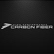 Sợi carbon hiệu suất cao Wilson